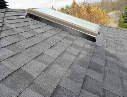 How Long Does A Roof Last?