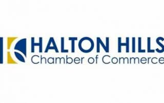 Halton Hills Chmber of Commerce