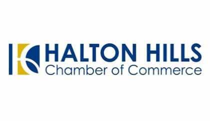 Halton Hills Chmber of Commerce